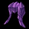 Yeti's Hunter4-8