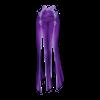 VeiledClaws10-3
