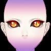 Vilny eyes