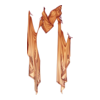 VeiledClaws02-5