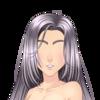 Rosalynn-38