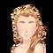 https://www.eldarya.com.br/static/img/player/hair/web_portrait/6c0634c0973d3f91a6d35938c97bf24d