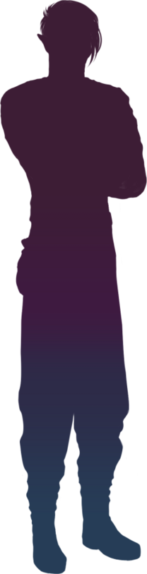Cień3