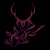 https://vignette.wikia.nocookie.net/eldarya/images/0/00/Ea9d58b7798cbc61b86dc54b74316203.png/revision/latest?cb=20190611211630&path-prefix=pt-br