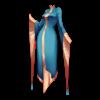 https://vignette.wikia.nocookie.net/eldarya/images/0/00/Sukienka_Myre%27s_Saint_3.png/revision/latest?cb=20170917154946&path-prefix=pl