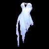 Sukienka Shadow's Mistress 12