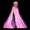 Suknia Countess of Pan 07