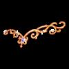 https://www.eldarya.com.br/static/img/item/player/web_portrait/6466354f86120a4a8ff56e03e1612bb6