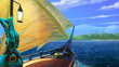Océan bateau (12)
