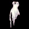 Sukienka Shadow's Mistress 1