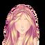 https://www.eldarya.com.br/static/img/player/hair/web_portrait/2dffad0508606e3632e015ee862e96b5~1574429933