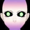 Oczy Kontrola2