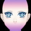 Oczy diamenty19
