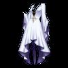 VestidoCemitério05