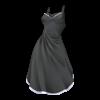 SukienkaC6