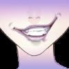Wampirzy uśmiech3