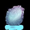 Korivora Egg