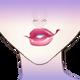 https://www.eldarya.com.br/static/img/player/mouth/web_portrait/f92ddc31b07671bdcf4add4cedb22ca8