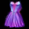 NP mini sukienka 08