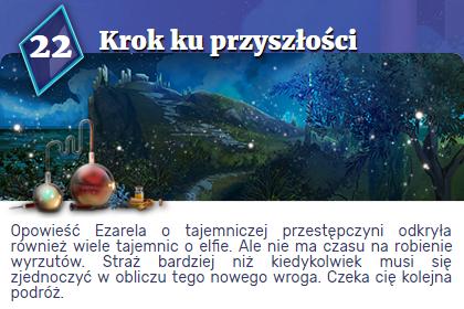 Odcinek22opis