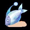 PeixeLunar