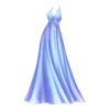 Sukienka Far North Sovereign1