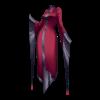 https://vignette.wikia.nocookie.net/eldarya/images/0/06/Sukienka_Myre%27s_Saint_12.png/revision/latest?cb=20170917154950&path-prefix=pl