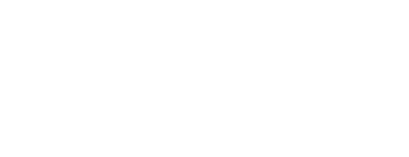 ŚM2018 Bowsa 2