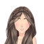 https://www.eldarya.com.br/static/img/player/hair/web_portrait/0aa49301e5c8f44f2b8a208e96526bd7~1574429855