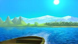 7Jadeitowe wybrzeże
