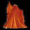 https://www.eldarya.com.br/static/img/item/player/web_portrait/aa12ff33e6de56f0409c1f0139812171~1574430348