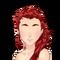 https://www.eldarya.com.br/static/img/player/hair/web_portrait/c01cf6ed87aac60bef98e28a0832592a