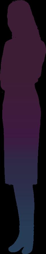 Cień5