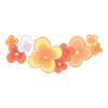 KwiatyPodwiazka3