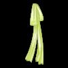 Wstążka Satin Ribbon 5