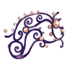 https://www.eldarya.com.br/static/img/item/player/web_portrait/85f0dc56142ff12d38cc60df7987c01d