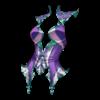 GORSET EVIL BARONESS 5