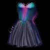 NP mini sukienka 05