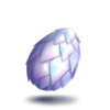 Ailikamp Egg