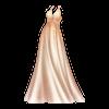 Sukienka Far North Sovereign3