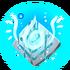 Verwunschenes Rune-Symbol