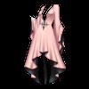 VestidoCemitério09