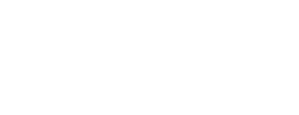 ŚM2018 Draflayel 2b