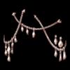 https://www.eldarya.com.br/static/img/item/player/web_portrait/75809b17118095ad075af9dd3eece5f8