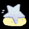 Gwiezdne Ciasteczko