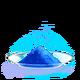 NiebieskiB