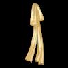 Wstążka Satin Ribbon 4