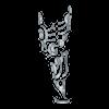 Astral Prophet buty 08