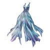 Astral Prophet sukienka 02
