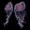 Swordandroses bluzka 3